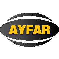 ayfar-logo