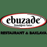 Ebuzade