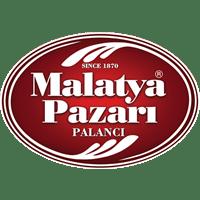MalatyaPazari