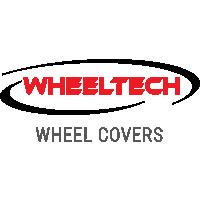 WheelTechLogo