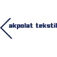 akpolatTekstil